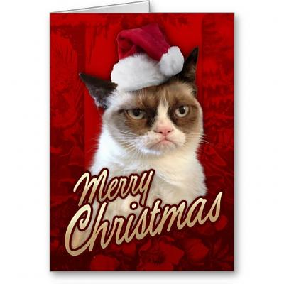 Click image for larger version.  Name:merry_christmas_grumpy_cat_greeting_cards-r27c69b2fca374af483c78740c2b9c345_xvuat_8byvr_512.jpg Views:151 Size:54.3 KB ID:78346