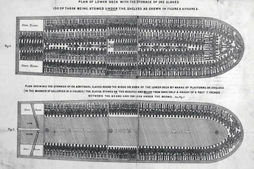 Name:  atlantic-slave-ship-postimage.jpg