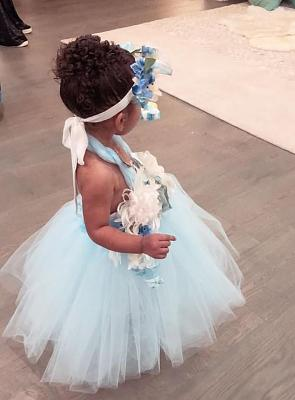 Click image for larger version.  Name:6206284-6397221-Tutu_cute_Dream_was_absolutely_adorable_in_her_elegant_dress_and-m-45_1542366151.jpg Views:0 Size:82.4 KB ID:204869
