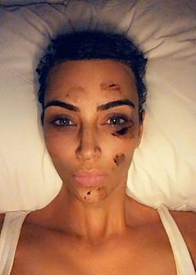 Click image for larger version.  Name:9681224-6692351-Kim_also_added_that_the_black_smudge_on_her_face_was_only_an_her-a-14_1549909912.jpg Views:0 Size:58.4 KB ID:209620