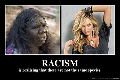 Click image for larger version.  Name:racism.jpg Views:24 Size:44.5 KB ID:215931