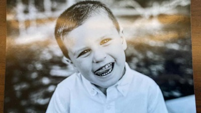 Click image for larger version.  Name:child-victim-from-struthers-mass-shooting.jpg Views:64 Size:29.1 KB ID:220374