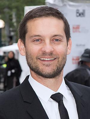 Click image for larger version.  Name:Tobey_Maguire_2014.jpg Views:0 Size:27.3 KB ID:108411