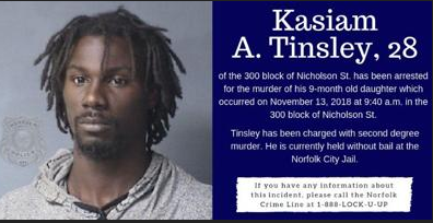Click image for larger version.  Name:Screenshot_2019-10-14 Kasiam Tinsley at DuckDuckGo.png Views:28 Size:169.0 KB ID:215755