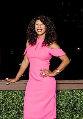 Click image for larger version.  Name:10266590-6743089-Alva_Johnson_in_August_2018-a-4_1551117771181.jpg Views:0 Size:113.6 KB ID:210545