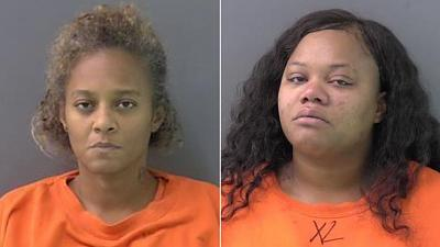Click image for larger version.  Name:texas-suspects.jpg Views:0 Size:107.1 KB ID:215926