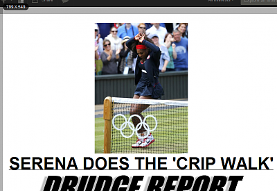 Click image for larger version.  Name:DRUDGE REPORT 2012®.png Views:6 Size:274.8 KB ID:11070