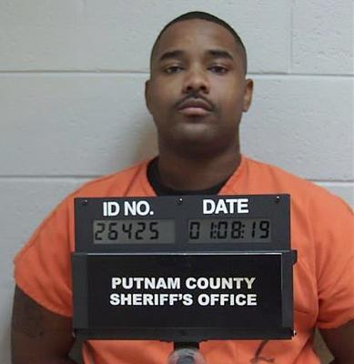 Click image for larger version.  Name:8376828-6578383-Durell_Malik_Roberson_20_was_arrested_for_having_sex_with_an_inm-m-1_15471613376.jpg Views:0 Size:62.0 KB ID:208000