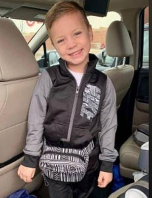 Click image for larger version.  Name:12246818-6924993-Landen_Hoffmann_of_Woodbury_Minnesota_suffered_life_threatening_-a-146_15553505.jpg Views:0 Size:45.5 KB ID:211549