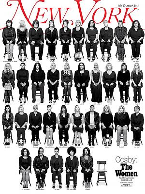 Click image for larger version.  Name:new-york-magazine-cosby.jpg Views:6 Size:137.8 KB ID:104528