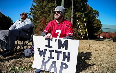 Click image for larger version.  Name:21095520-7693077-Kaepernick_was_in_Flowery_Branch_for_a_workout_at_the_Atlanta_Fa-a-3_1574084813.jpg Views:3 Size:115.4 KB ID:216555