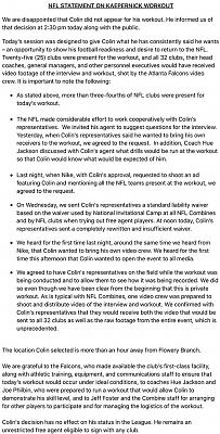 Click image for larger version.  Name:21101550-7697765-The_NFL_however_put_out_a_statement_saying_it_was_disappointed_t-a-16_157408535.jpg Views:4 Size:236.4 KB ID:216557