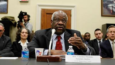 Click image for larger version.  Name:clarence-thomas-testimony-16x9.jpg Views:1 Size:38.4 KB ID:35345