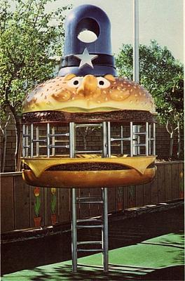 Click image for larger version.  Name:Mayor McCheese Climb in Jail.jpeg Views:1 Size:102.7 KB ID:215145