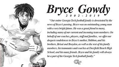 Click image for larger version.  Name:22828014-7839455-_Bryce_was_an_outstanding_young_man_with_a_very_bright_future_Co-a-1_1577794295.jpg Views:2 Size:65.3 KB ID:217339