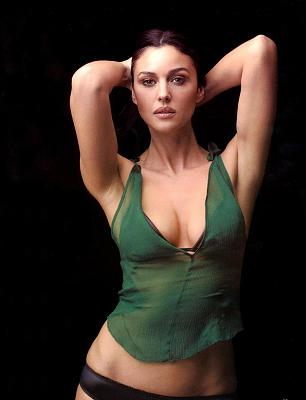 Click image for larger version.  Name:monicabellucci017ij.jpg Views:3 Size:89.3 KB ID:15791