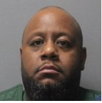 Click image for larger version.  Name:Screenshot_2019-11-14 Columbia man charged with sex crimes against minor; police seek other poss.png Views:40 Size:43.4 KB ID:216466