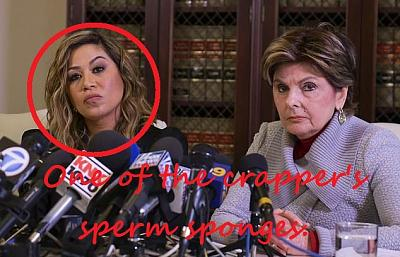 Click image for larger version.  Name:10281726-6744581-Bond_was_set_after_prosecutors_laid_out_the_stunning_allegations-a-5_1551147333.jpg Views:0 Size:96.8 KB ID:210583