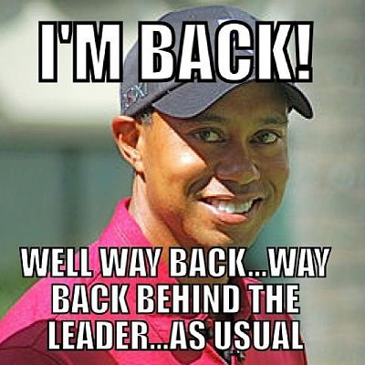Click image for larger version.  Name:Funny-Golf-12.jpg Views:0 Size:66.0 KB ID:104348