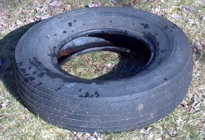 Click image for larger version.  Name:necklacing tire.jpg Views:0 Size:87.5 KB ID:216903