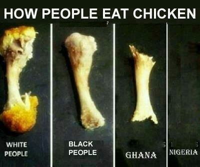 Click image for larger version.  Name:how-they-eat-chicken.jpg Views:118 Size:30.6 KB ID:88058