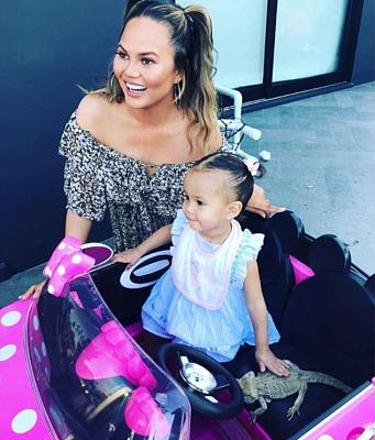 Click image for larger version.  Name:498F829500000578-5459133-Changes_Teigen_said_that_her_daughter_Luna_had_specific_cravings-a-269_.jpg Views:0 Size:139.8 KB ID:187993