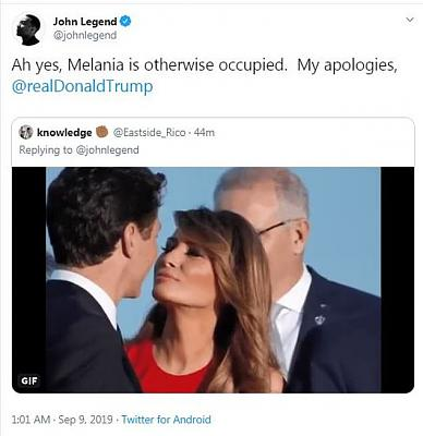 Click image for larger version.  Name:18240004-7442429-_Your_country_needs_you_Melania_Legend_continued_before_sharing_-a-30_156800910.jpg Views:0 Size:47.5 KB ID:215084