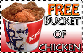 Click image for larger version.  Name:KFC-002.jpg Views:12 Size:17.7 KB ID:216597