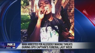 Click image for larger version.  Name:Man_arrested_for_Facebook_threats_to_kil_2_2089049_ver1.0_640_360.jpg Views:0 Size:75.8 KB ID:148545
