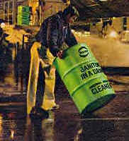 Click image for larger version.  Name:janitor-barrel.jpg Views:15 Size:8.2 KB ID:195864