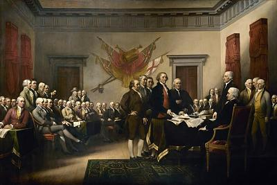 Click image for larger version.  Name:Declaration_of_Independence_1819_b.2e16d0ba.fill-735x490.jpg Views:15 Size:146.6 KB ID:210179