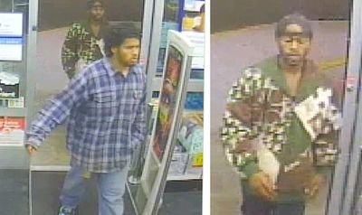 Click image for larger version.  Name:tacoma_suspects.jpg Views:31 Size:20.5 KB ID:43663