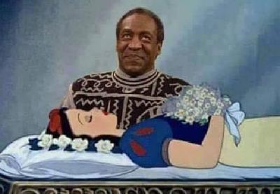 Click image for larger version.  Name:Bill-Cosby-Snow-White.jpg Views:0 Size:25.1 KB ID:165888