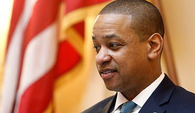 Click image for larger version.  Name:justin-fairfax-virginia-1.jpg Views:0 Size:81.6 KB ID:215179