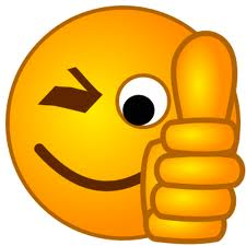 Name:  emoticon_thumbs_up.jpg Views: 224 Size:  7.4 KB