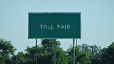 Click image for larger version.  Name:toll paid green.png Views:2 Size:332.5 KB ID:214112