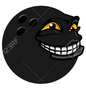 Click image for larger version.  Name:bowling ball.PNG Views:68 Size:42.0 KB ID:217627