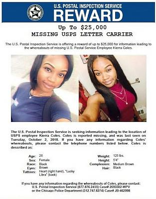Click image for larger version.  Name:5124098-6286237-Chicago_police_are_calling_the_case_a_non_suspicious_missing_per-a-3_15397912149.jpg Views:2 Size:137.5 KB ID:203348