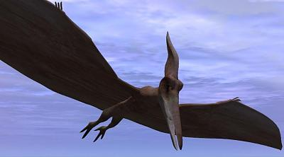 Click image for larger version.  Name:pterodactyl.jpg Views:1 Size:95.8 KB ID:213493