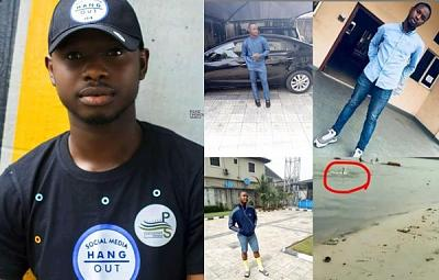 Click image for larger version.  Name:Uniport-final-year-student-drowns-while-hanging-out-with-girlfriend-unclesuru-1.jpg Views:5 Size:55.1 KB ID:209456