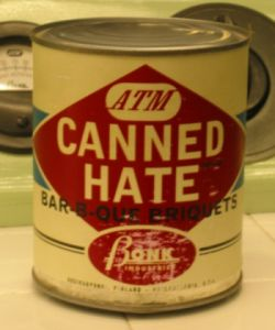 Click image for larger version.  Name:Canned Hate (250x300).jpg Views:43 Size:20.1 KB ID:14925