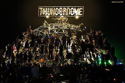 Click image for larger version.  Name:thunderdome.jpg Views:1 Size:125.7 KB ID:197110