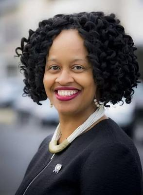Click image for larger version.  Name:16570356-7290919-State_Assemblywoman_Angela_McKnight_a_Democrat_whose_district_in-m-27_156424085.jpg Views:62 Size:72.2 KB ID:213969