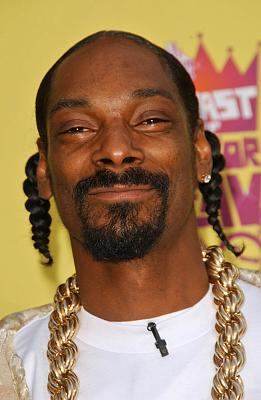 Click image for larger version.  Name:snoop-dogg.jpg Views:1 Size:627.8 KB ID:80132