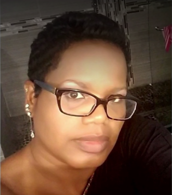 Click image for larger version.  Name:Screenshot_2019-11-01 Neighbors Janet Woodson Among Four Family Members Killed Inside West Phila.png Views:29 Size:315.6 KB ID:216095