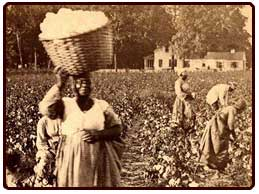 Name:  feature_ReparationSlavery.jpg Views: 363 Size:  14.1 KB