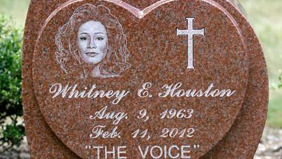 Click image for larger version.  Name:whitney-houston-headstone.jpg Views:1 Size:54.4 KB ID:37737