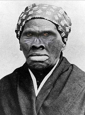 Click image for larger version.  Name:tubman2.jpg Views:5 Size:192.3 KB ID:43740