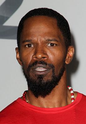Click image for larger version.  Name:jamie_foxx.jpg Views:0 Size:201.9 KB ID:43798