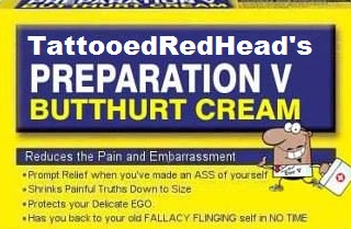 Click image for larger version.  Name:Butthurt_cream.jpg Views:54 Size:39.2 KB ID:208421